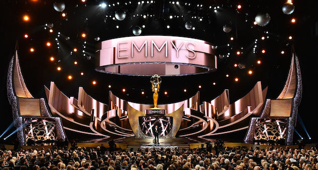 Top award winners in Emmy Awards 2017