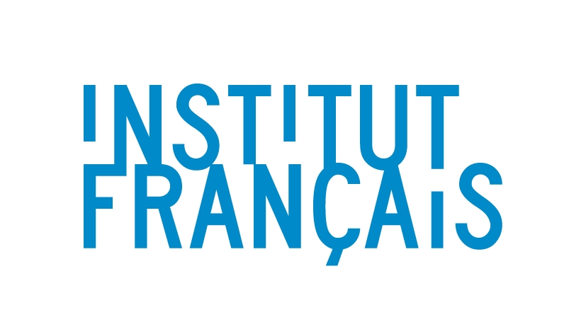 Institut franҫais du Nigéria releases press statement on forthcoming Performing Arts event
