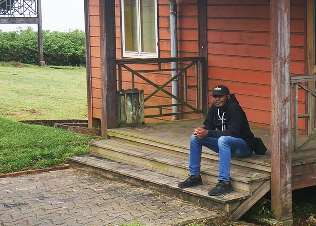 My experience at Obudu Mountain Resort – Travel Guide: Everything you need to know from the trip to your stay and the pricing.