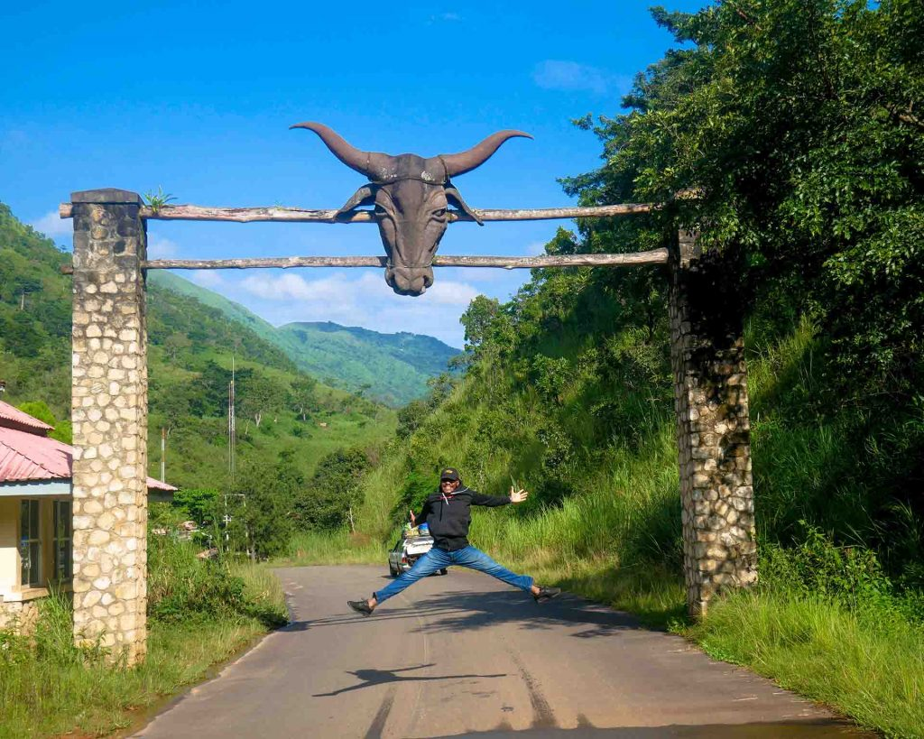 5 THINGS TO DO IN OBUDU